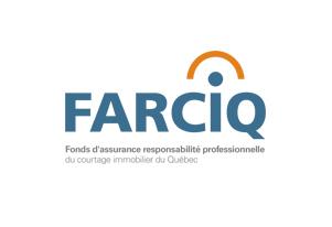 Farciq