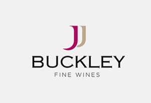 JJ Buckley